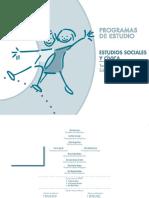 Estudios Sociales y Civica Tercer Ciclo0 090517034458 Phpapp01