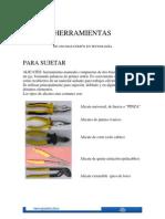 p0001 File Herramientas[1]