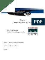 CCNA4_mod1