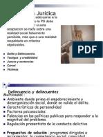 psicologia-juridica