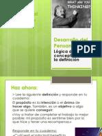 LOGICA+PRINCIPIOS LÓGICOS