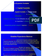 2.-_Edos_Financieros