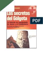 Los Secretos Del Golgota - Robert Ambelain