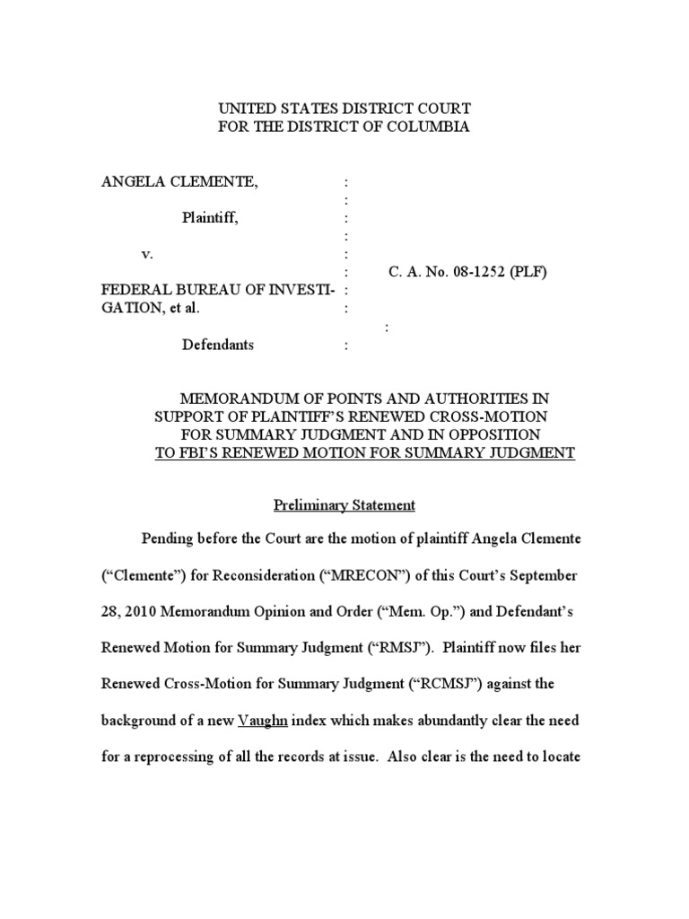Renewed cmsj 110602 2d ion freedom of information act united renewed cmsj 110602 2d ion freedom of information act united states public law biocorpaavc Choice Image