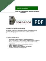 Derecho a Saber_soldador