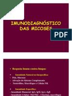 imunodiagnostico