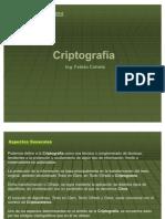 Criptografia[1]