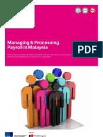 EDUCO101214C-2010-354_Managing Payroll in Msia_v2