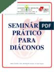 CURSO DE DIÁCONO.doc.