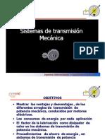 TransmisionMecanicaHIDRONEUMATICA