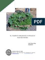 1 1 El Huerto Organico Intensivo Instantaneo1