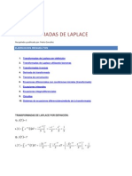 laplace-ejerciciosresueltos-110320171507-phpapp02