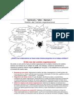 File48_Microsoft Word - Seminario - Taller Ejemplo 1- Gestion Del Cambio Organizacional