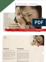 PRUlink Funds Report 2010