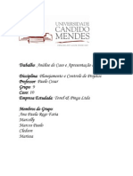 Projeto_de_PCP[1][1]