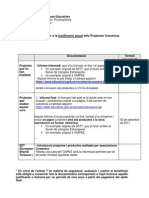Instruccions Justificacio Informe Intermedi i Final i Agai 20112