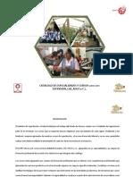 CATALOGO_2010-2011[1]