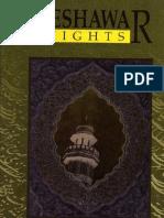 Peshawar Nights-Shia Sunni Manazara