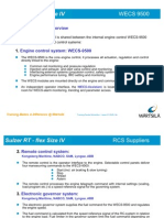 04 RT - Flex4 Course D Control Systems 9500