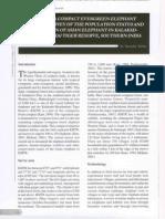 KMTR -Tiger Paper 2006