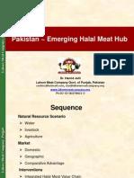 7-Punjab Meat Company