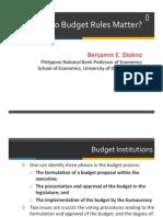 6048031 Budget Rules Matter May 2008