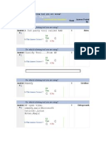 QML tutorial | Programming Paradigms | Software Development