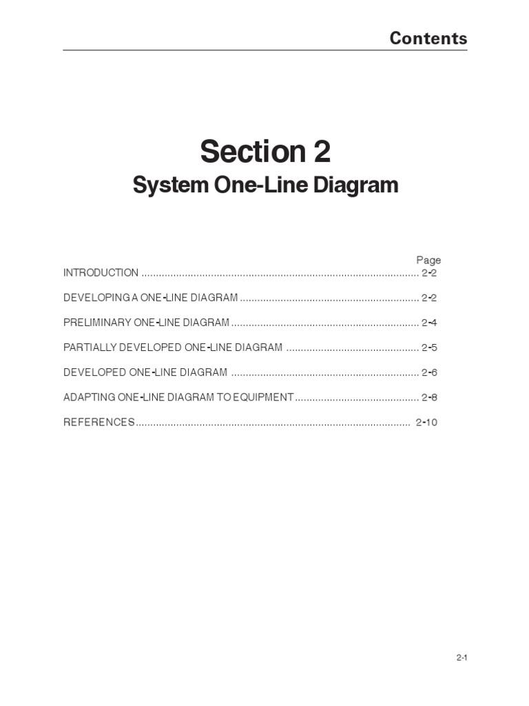 Get 6600g Sec2 Relay Switch Sr7 Voltage Regulator Wiring Diagram