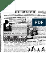 EL MURO II