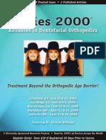 Series2000-200712