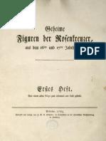 Rosenkreuzer2