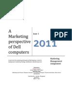 MM Rpk2 Dell