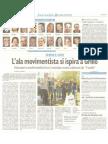 articoloM5Slacittà
