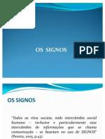 O_signo
