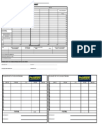 Copy of Liquidation Form Template_philmont_06.13.11.Xls+Serdan2