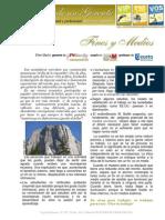 55-Fines y Medios. Junio 2011