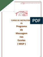 Informações curso intrutores MISP.pdf