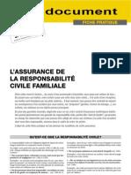 Conseil 728 Fj123-Assurance Responsabilite Civile Familiale