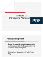 EME3056 Lecture Slide 1
