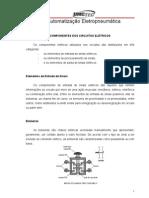 Apostila eletropneumática e hidráulica