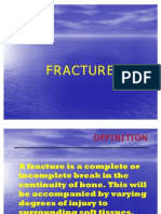 6 Fracture[1]