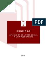 Ciencia20_rebiun