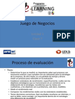 Clase_7_Unidad_3_