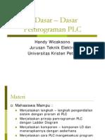 4-plc-dasar-dasar-pemrograman-