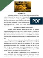 EDUCAÇÃO BRASILEIRA 20