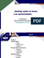 MobileBanking_RiscosOportunidades