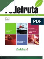 Revista Fedefruta 127