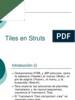 StrutsyTLDs