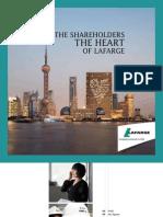 05042010 Publication Finance Shareholder Guide 2010 Uk
