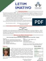 Boletim MPI n.º 22 – Fevereiro de 2011